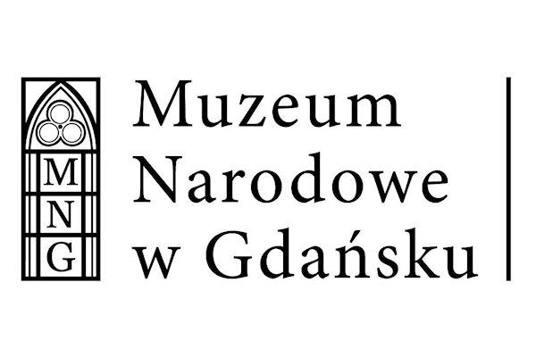 Instytucja Kultury Samorządu Województwa Pomorskiego