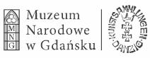 Badania strat wojennych – Muzeum Narodowe w Gdańsku